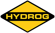 HYDROG - Manufacturer of machinery for construction and maintenance of road and airport surfaces